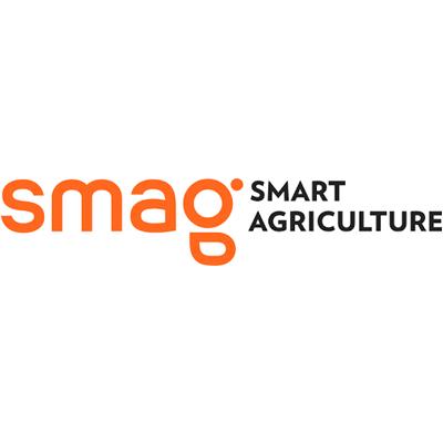 logo smag - partenaire de MyEasyFarm
