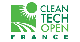MyEasyFarm finaliste du Cleantech Open France 2020
