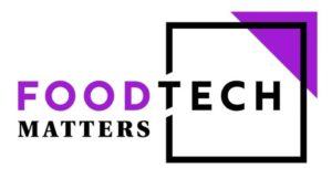 MyEasyFarm participera au FoodTech Matters 2020