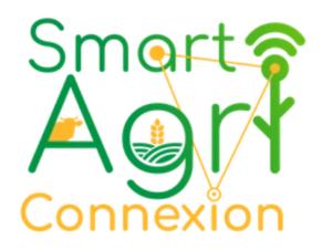logo Smart Agri Connexion - site MyEasyFarm