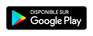 Téléchargez MyEasyFarm Driver dans Google Play