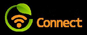 logo MyEasyConnect
