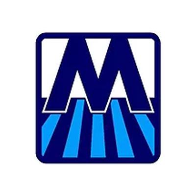 MARCHESI FIDENZIO S.N.C. - distributeur de MyEasyFarm