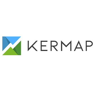 Kermap - partenaire de MyEasyFarm