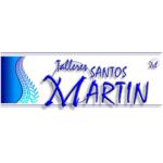 Talleres Santos Martín Distributeur de MyEasyFarm en Espagne