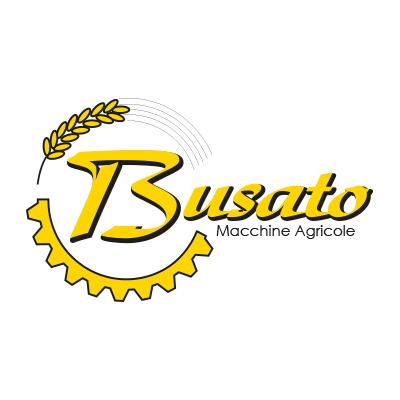 Busato - distributeur italien de MyEasyFarm