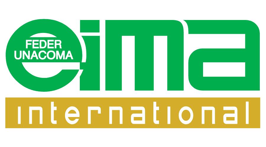 Myeasyfarm participe à l'EIMA